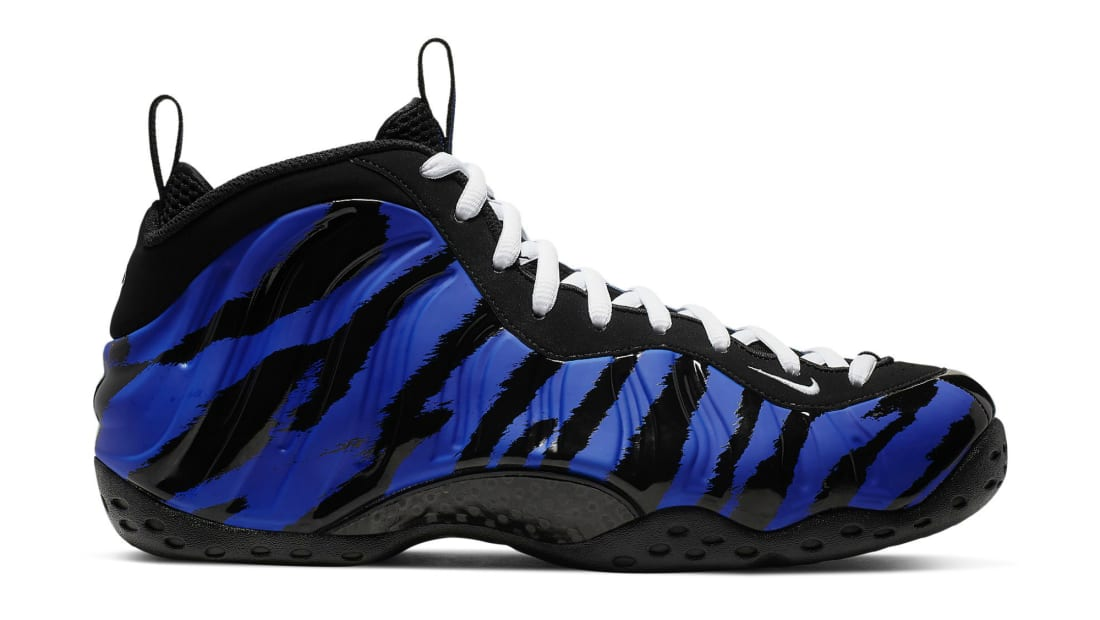 d8ef32fb1cac0 Nike Air Foamposite One