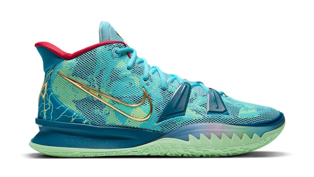 Nike Kyrie 7 (VII)