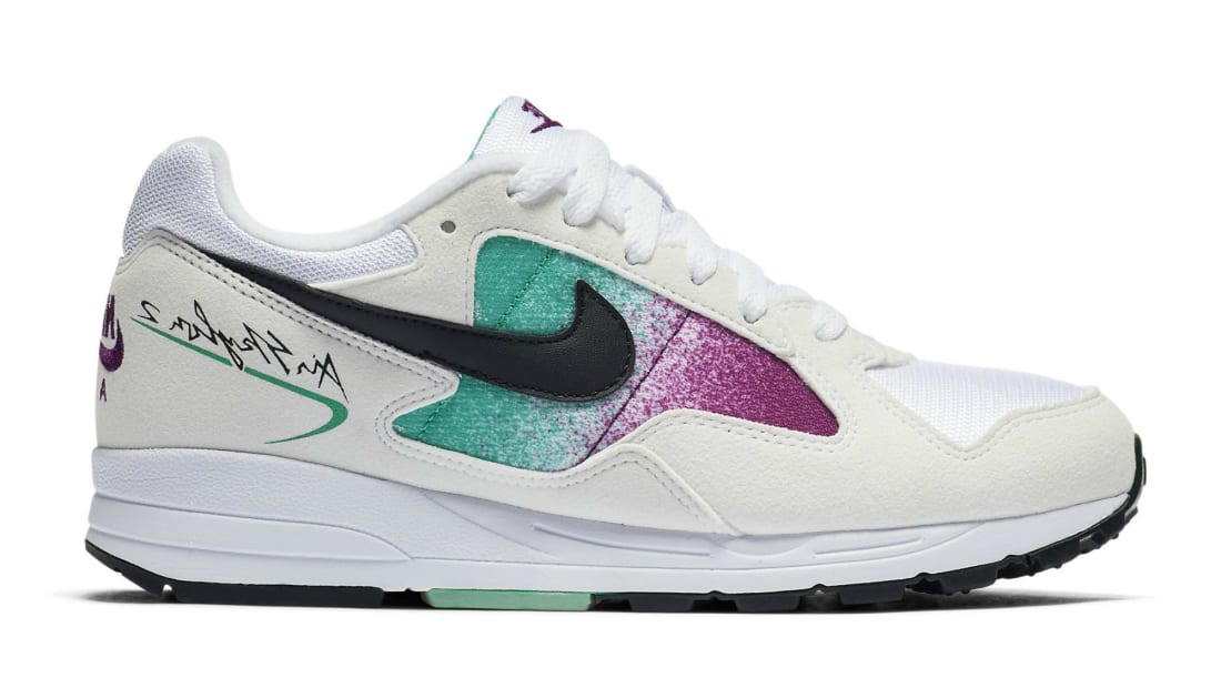 WMNS Nike Air Skylon 2