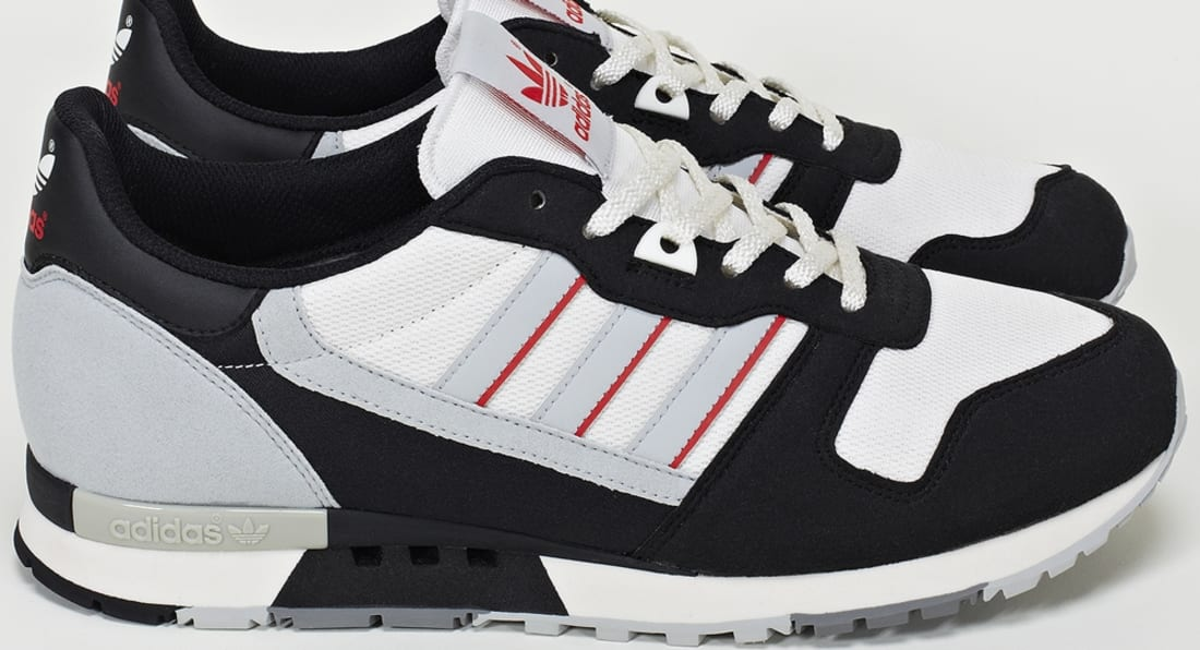 adidas Consortium ZX 550 OG Black