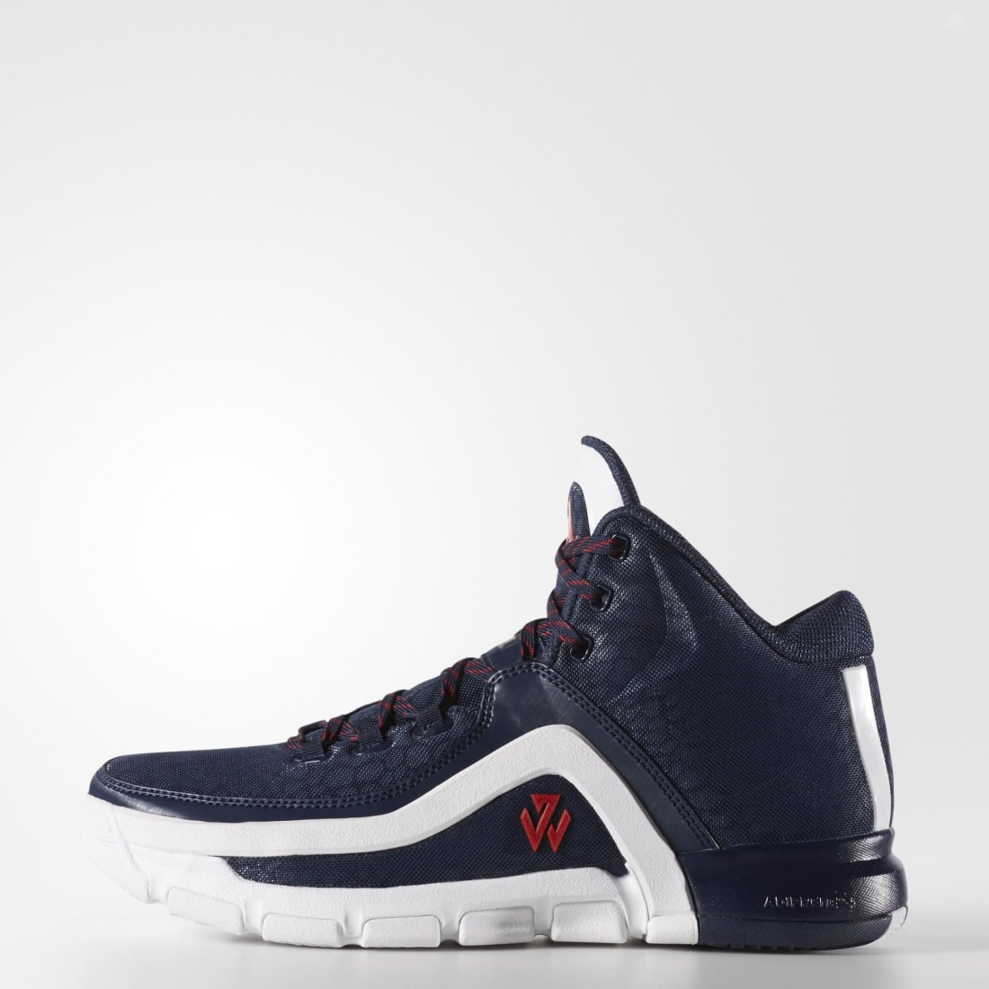 adidas J Wall 2