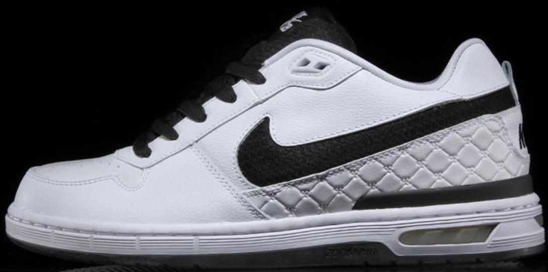Nike Paul Rodriguez Zoom Air Low SB