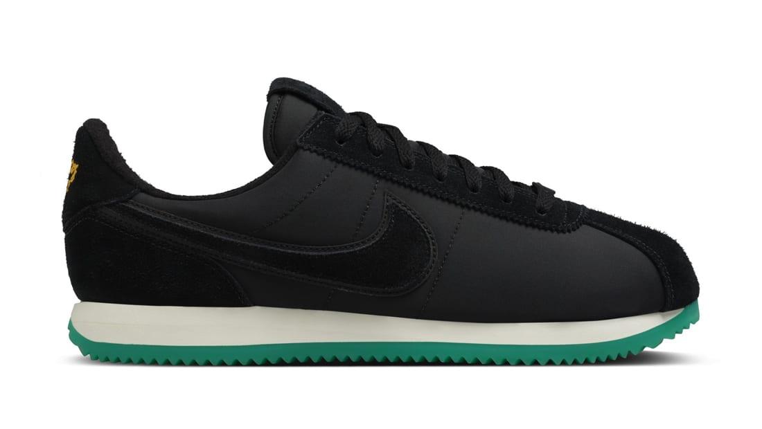 Nike Cortez Basic LHM