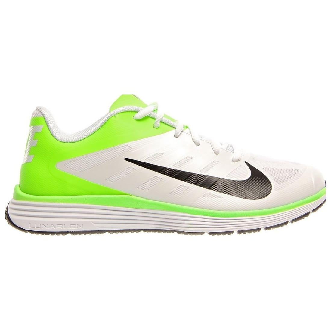 promo code 642e6 1454d Nike Lunar Vapor Trainer