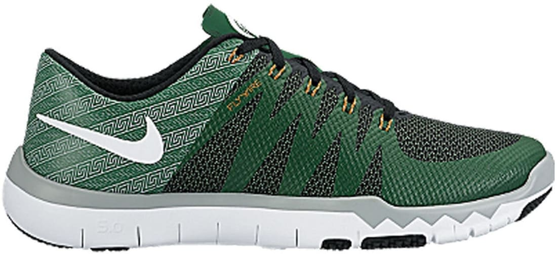7ad3814265a7 new zealand forest green womens nike sneakers ad70f c0935  free shipping nike  nike training nike free trainer 5.0 v6 4b973 ee2c4