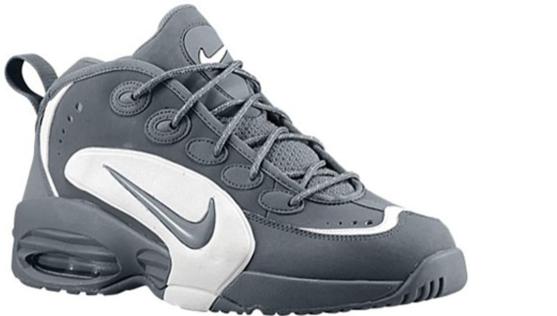 Nike Air Way Up Cool Grey