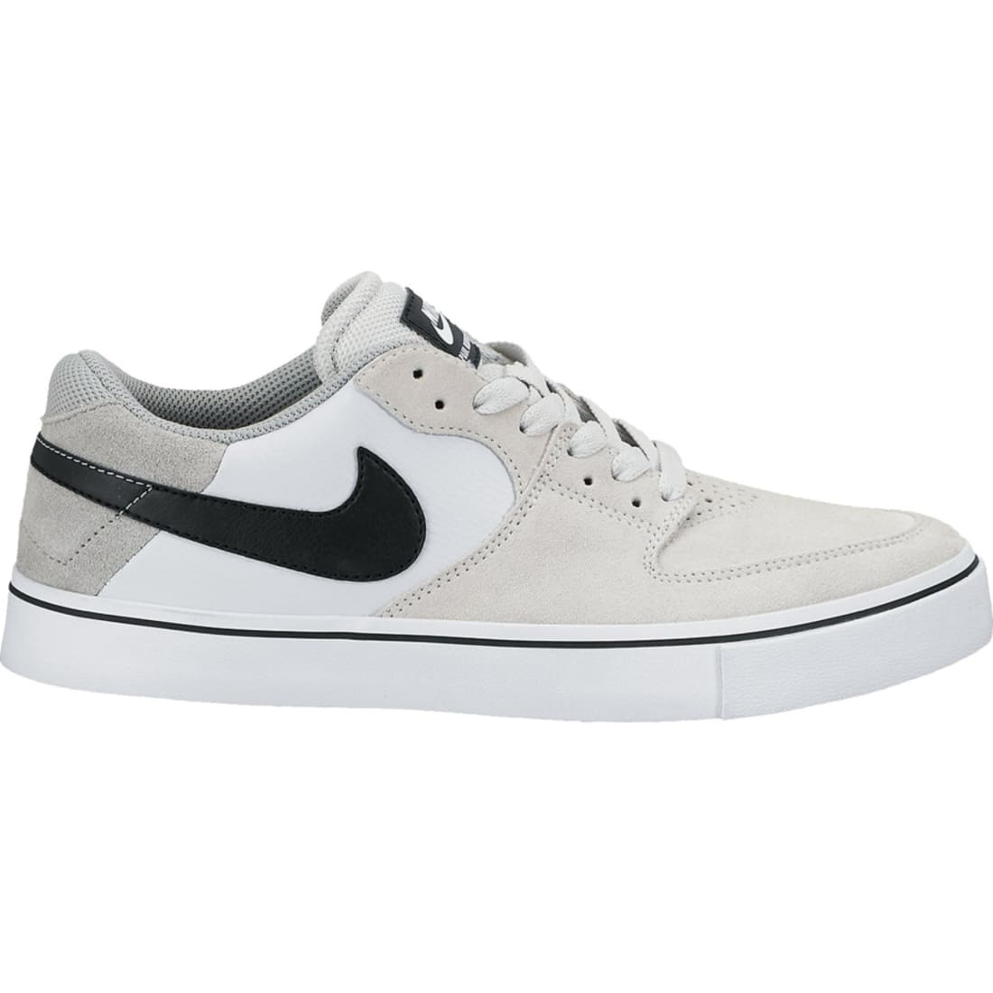 low priced 44bca 6a5e8 Nike SB Paul Rodriguez 7