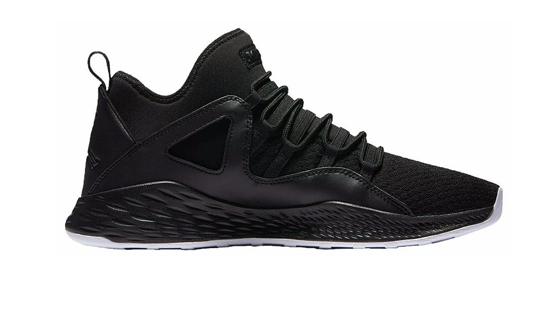 19ce97103d3ae4 Jordan · Jordan Basketball. Jordan 23 Formula