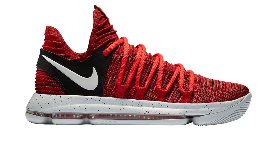 f7bc1c9684d Nike KD 10