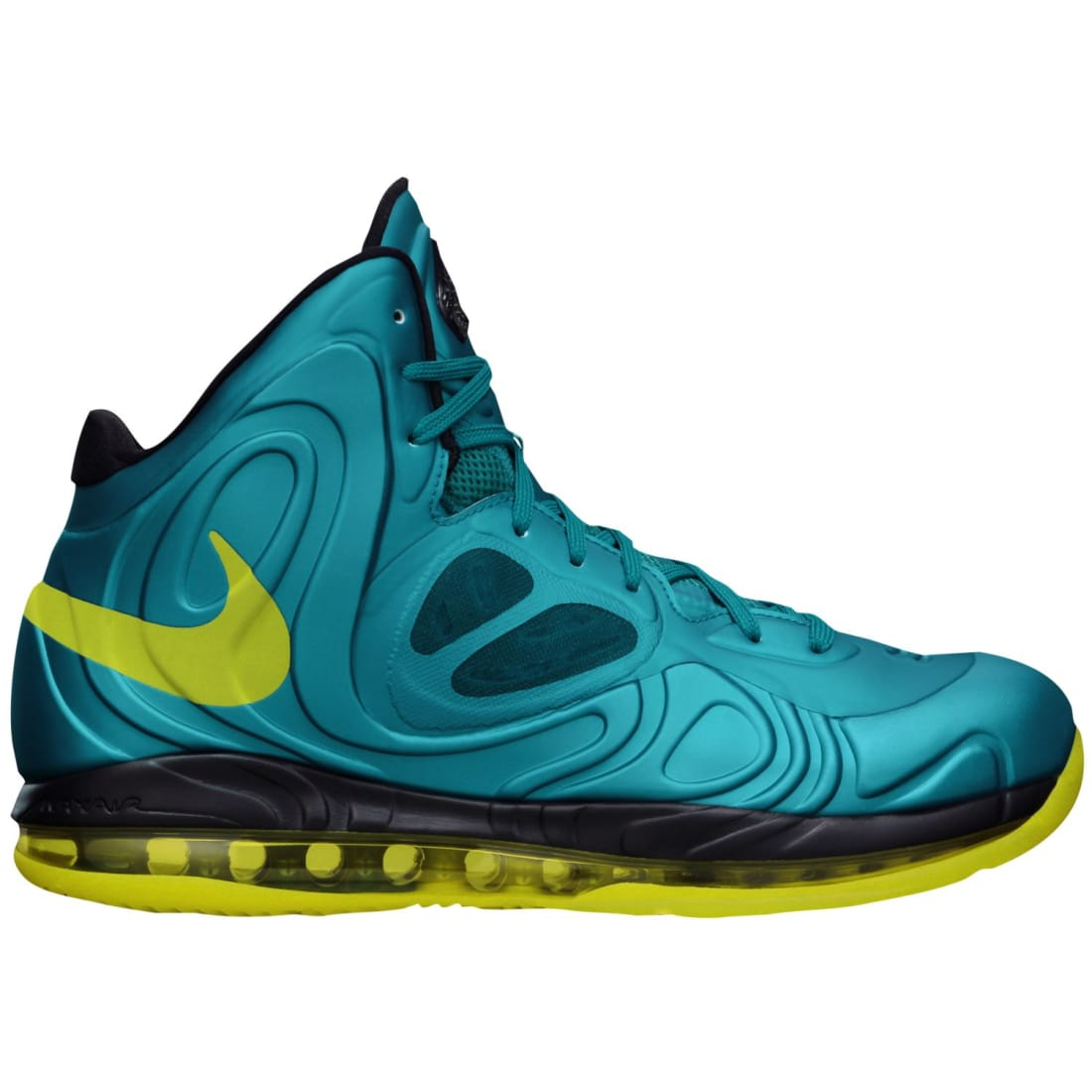 99d1926dac7 Nike · Nike Basketball. Nike Air Max Hyperposite