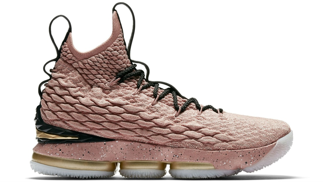 0ff4b524902 Nike LeBron 15
