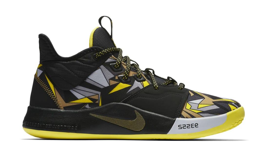Nike PG 3 \