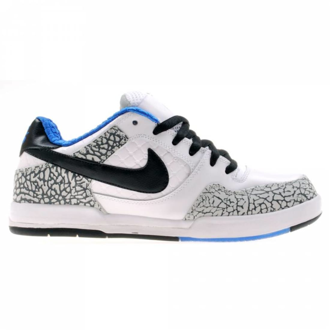 Nike SB Paul Rodriguez 2 | Nike | Sole Collector