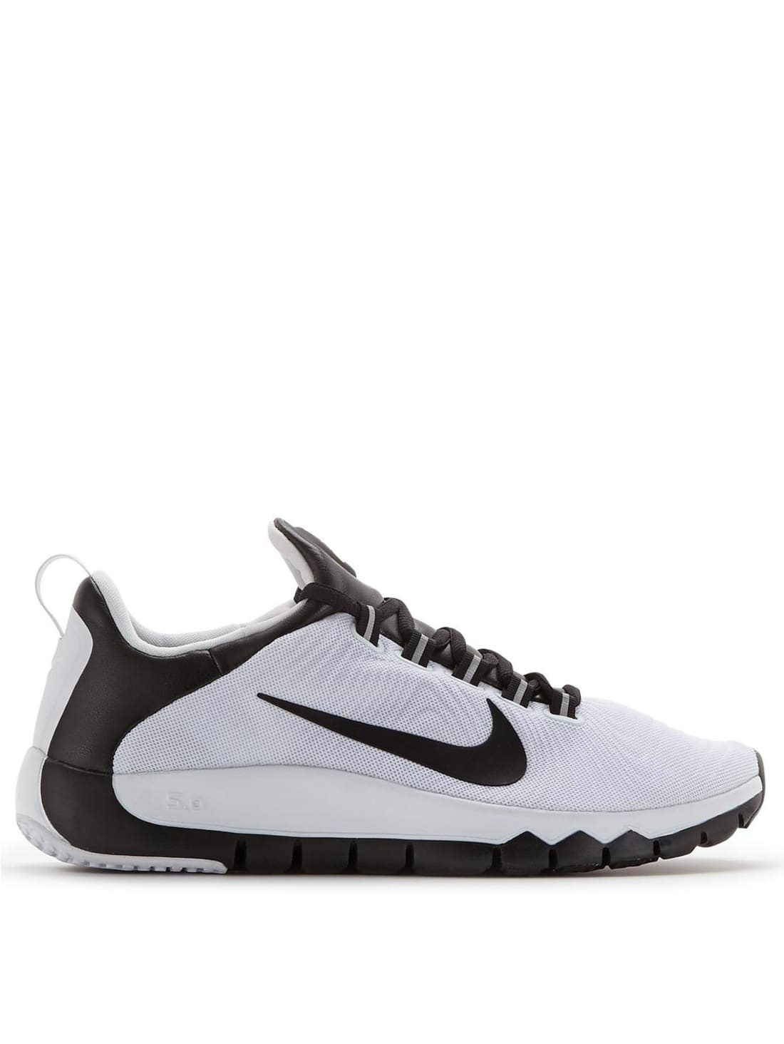 finest selection 9a0f6 bd2da Nike Free Trainer 5.0 V5 | Nike | Sole Collector