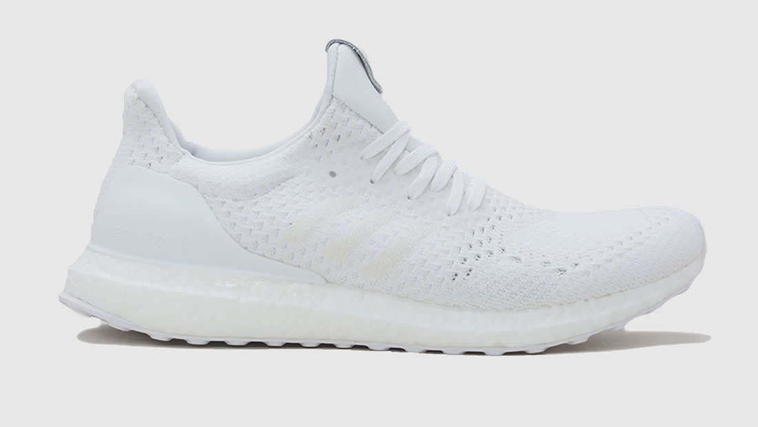 deb7a5181 A Ma Maniere x Invincible x adidas Ultra Boost Uncaged