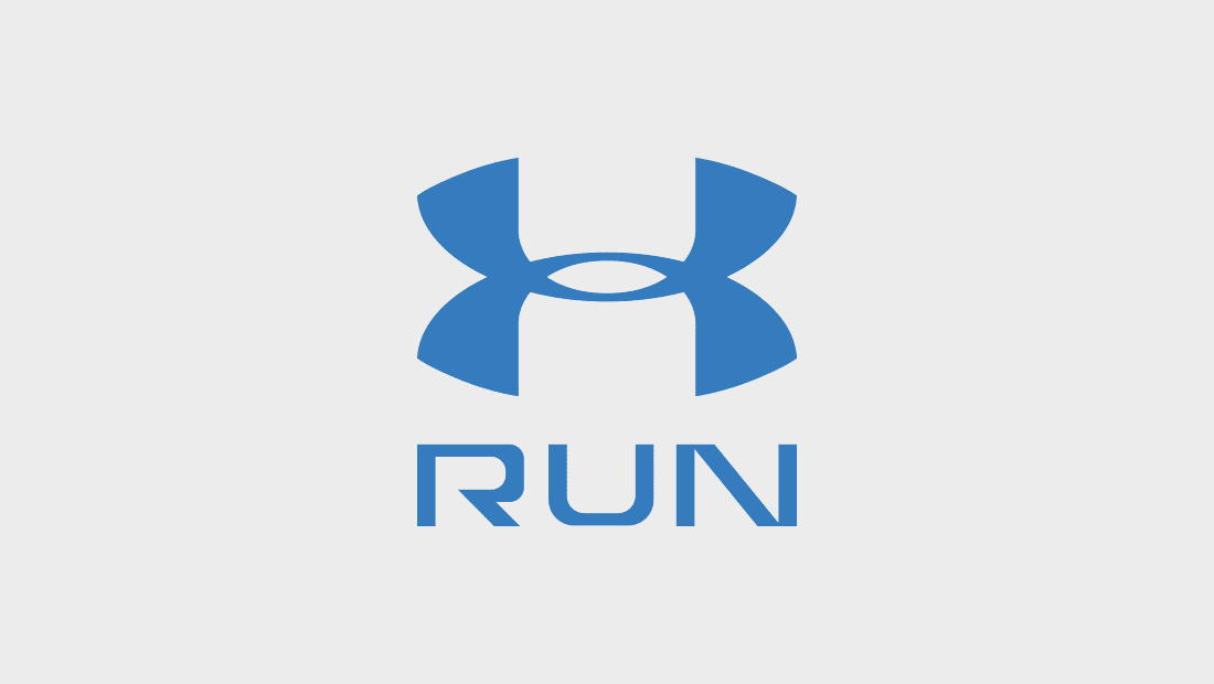 Under Armour Running