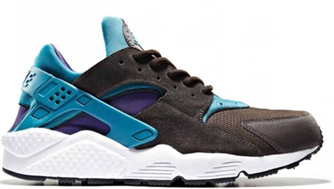 official photos dd33e d4f0f Nike · Nike Sportswear · Nike Air Huarache