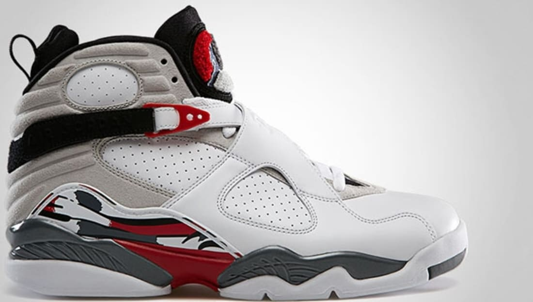 official photos 3ce9f 6ca84 Air Jordan 8 Retro Bugs Bunny  13
