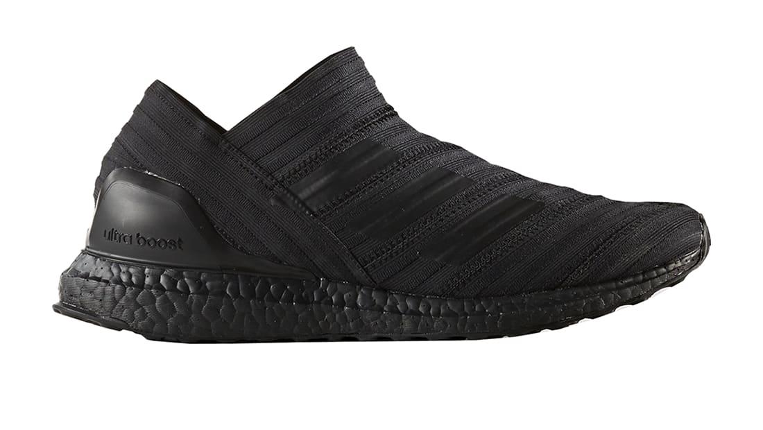 5c04268526b adidas Nemeziz Tango 17.1 | Adidas | Sole Collector