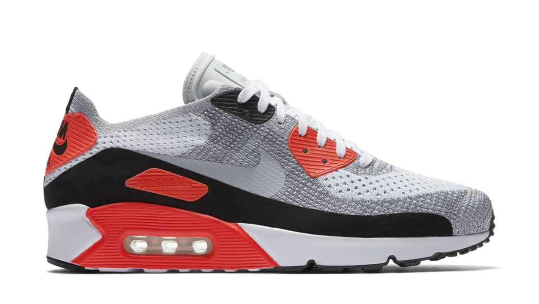 purchase cheap 2098a 37dc4 Nike · Nike Air Max