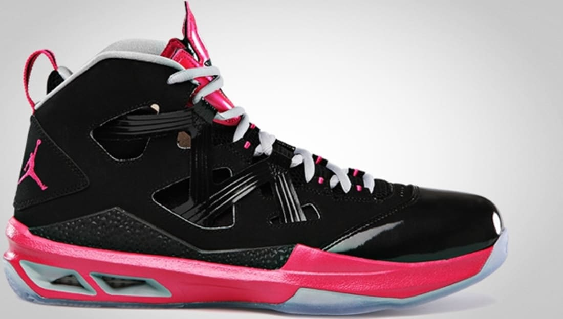 half off daec8 6fe45 where to buy jordan melo m9 shoes for sale c1e8d fdbae  wholesale jordan  jordan melo 27314 336ce