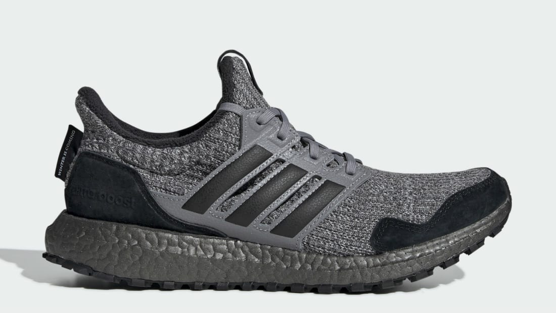 e727a96bad4ff Adidas · adidas Boost · adidas Running · adidas Ultra Boost. Game of Thrones  x Adidas Ultra Boost