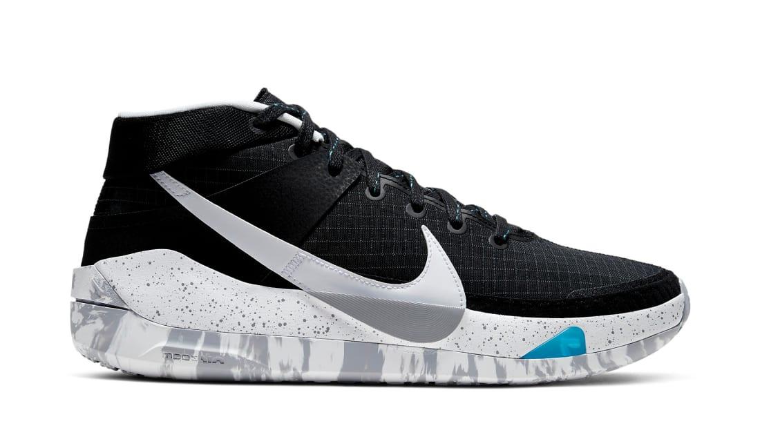 Nike KD 13 (XIII)
