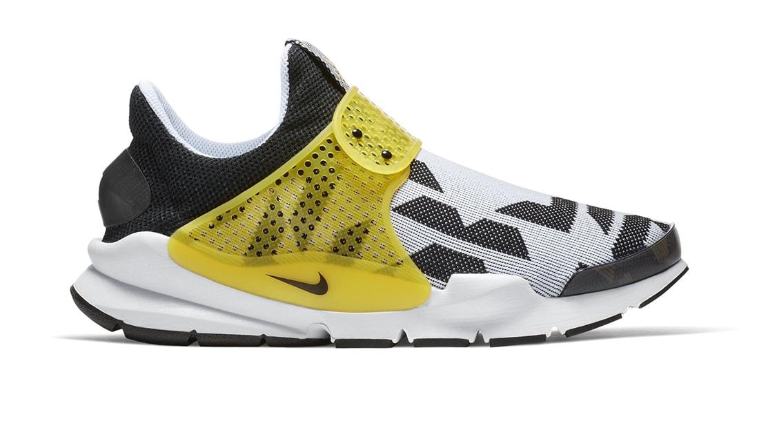 eef9817c81eca Women's Nike Sock Dart