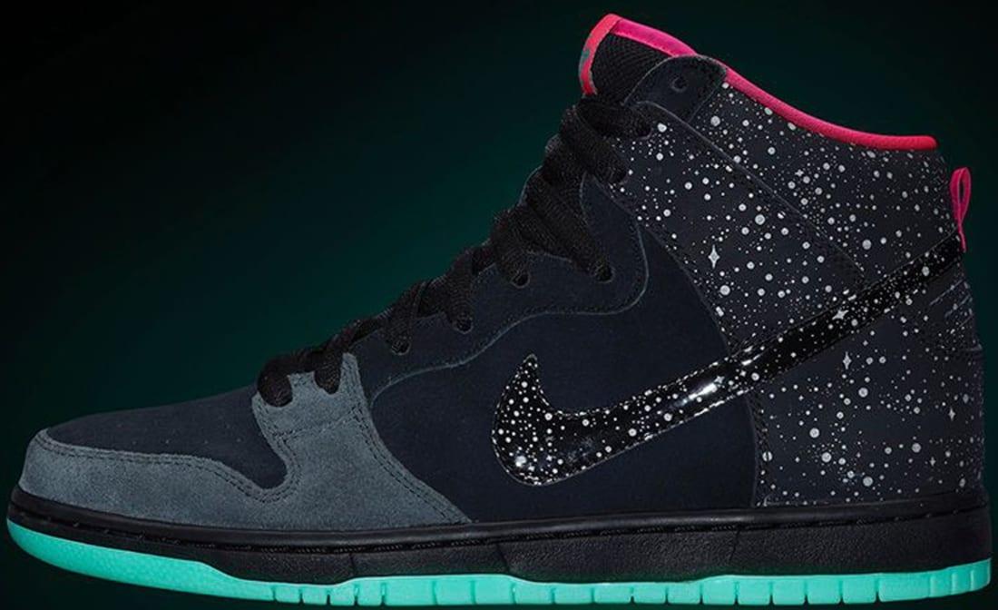 new product a8ef6 62295 Nike · Nike SB · Nike SB Dunk. Nike Dunk High Premium ...