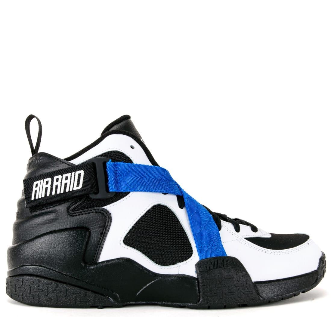 Nike Air Raid