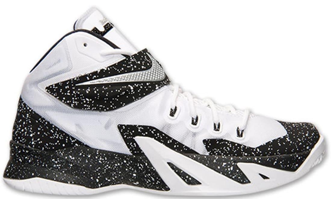 4baede599c1c8 ... Nike · Nike LeBron · Nike Zoom LeBron Soldier 8 .