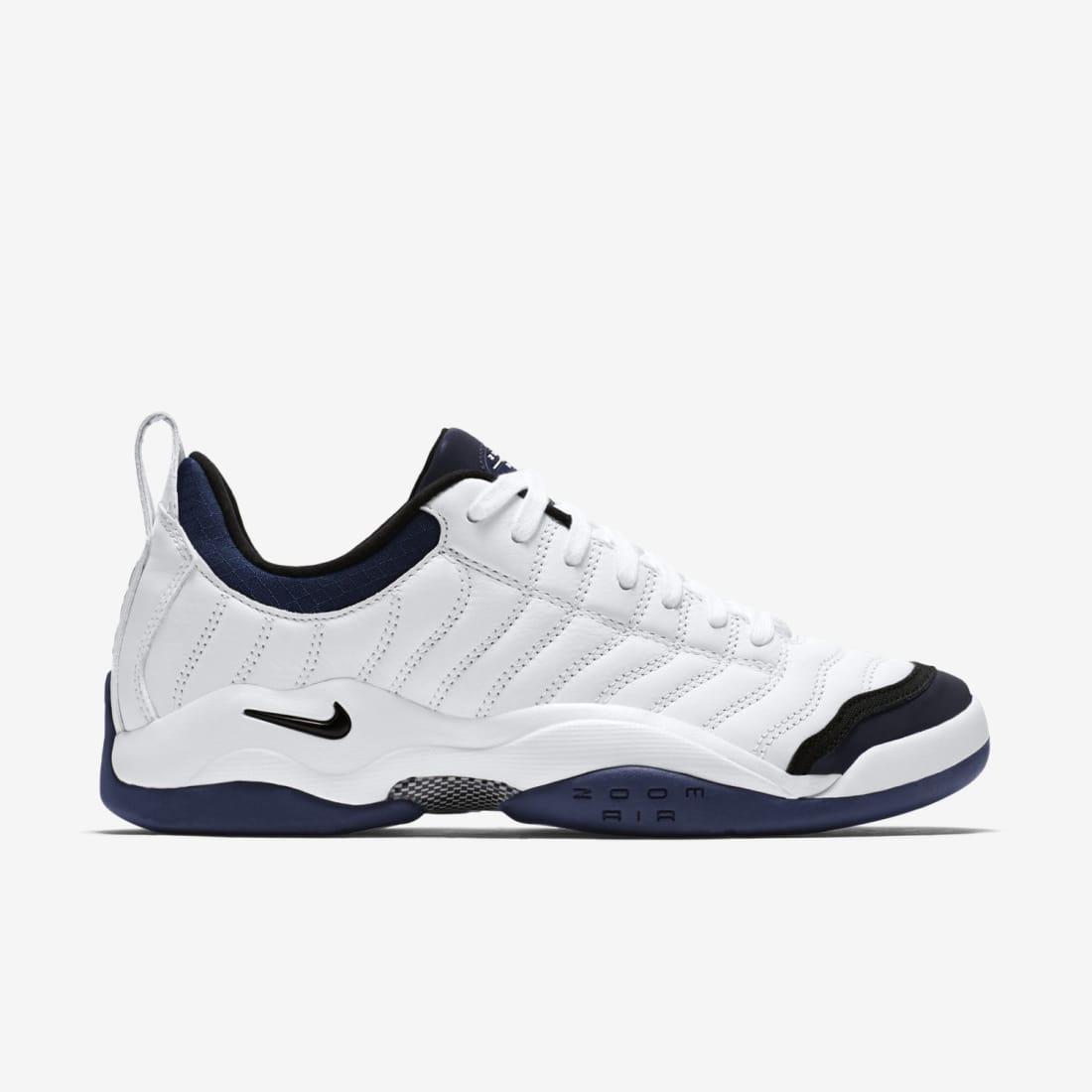 brand new 21460 a471a Nike · Nike Tennis. Nike Air Oscillate