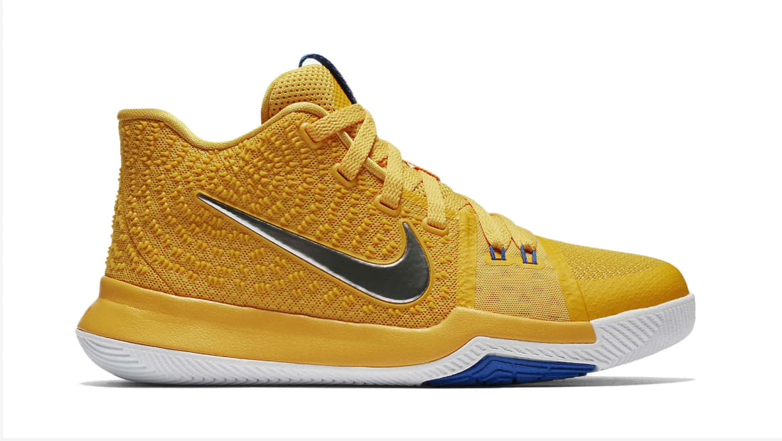 569118259dd8 Nike Kyrie 3 GS