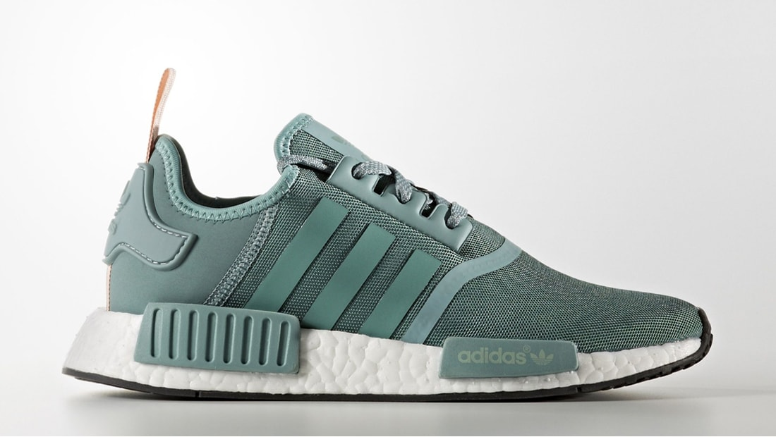 18acfd1d6 adidas NMD W
