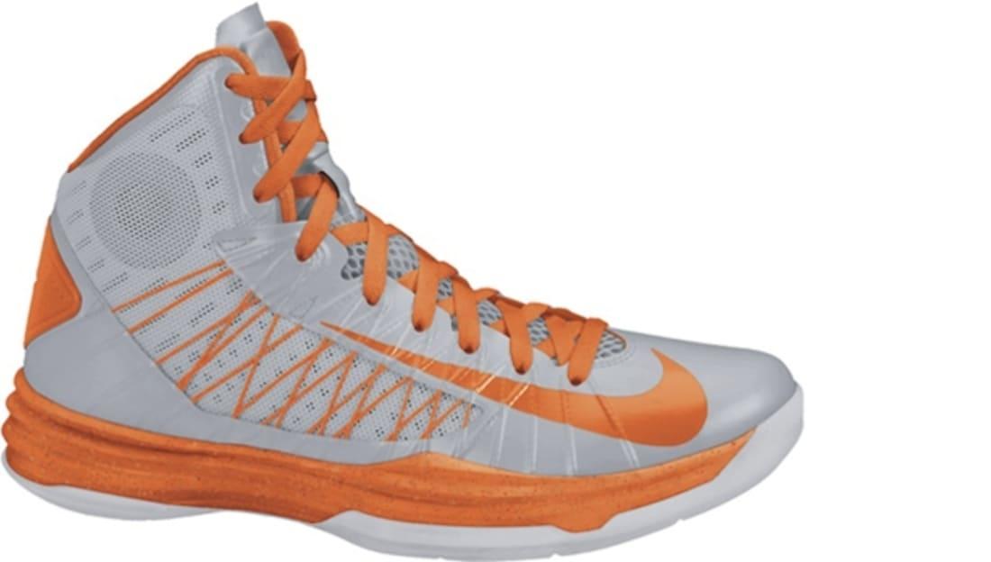 save off 0c0aa ade4f ... coupon code for nike nike basketball nike lunar hyperdunk 2012 51c79  e77f6