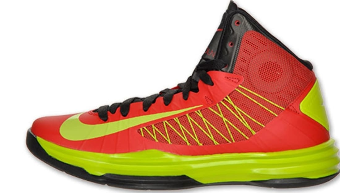 e1b01ca39350 ... coupon code for nike nike basketball nike lunar hyperdunk 2012 e1ebc  60012