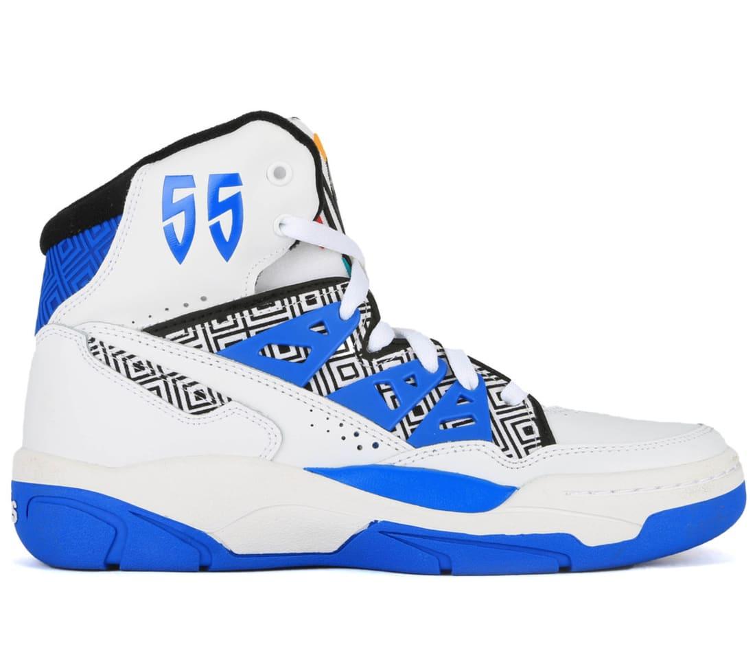 Adidas · adidas Mutombo 3da5ef154