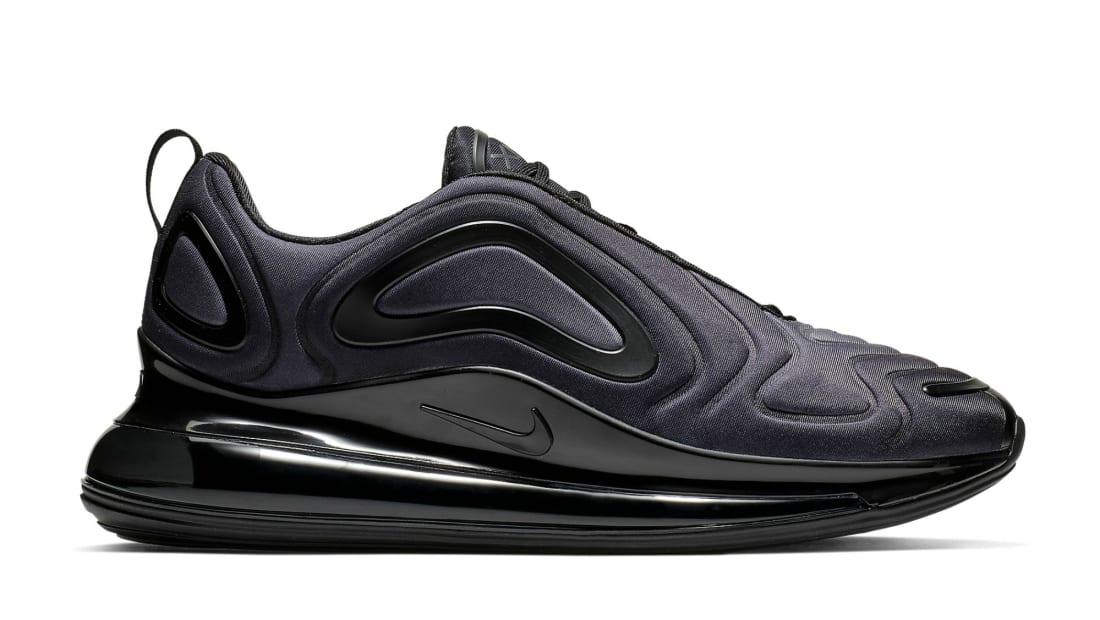0dda445388 Nike Air Max 720
