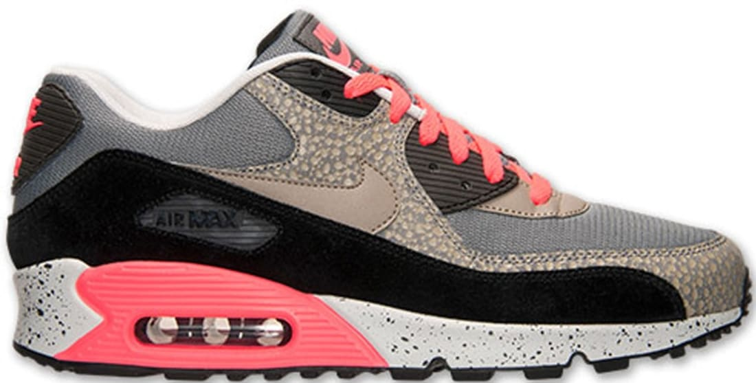 c2fe254a380c clearance image is loading mens nike air max 90 premium cool grey a37b8  fed1f  coupon code for nike nike air max nike air max 90. nike air max 90