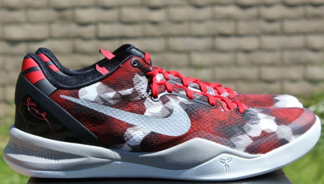 brand new e8288 aa3cb Nike · Nike Kobe · Nike Kobe 8 (VIII)