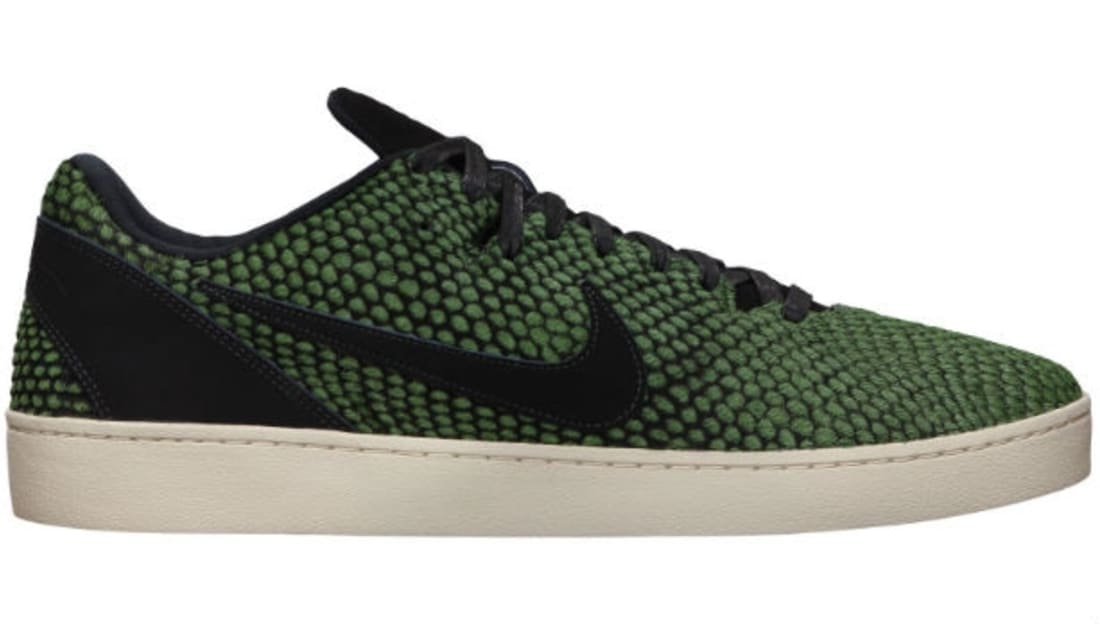 Nike Kobe 8 NSW Lifestyle Gorge Green  22a74eecb53b