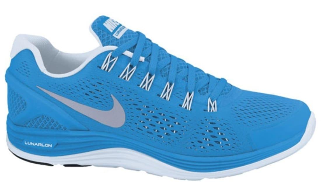 Nike Lunarglide 4 Women's nike air max 18 thousand dollars free ...