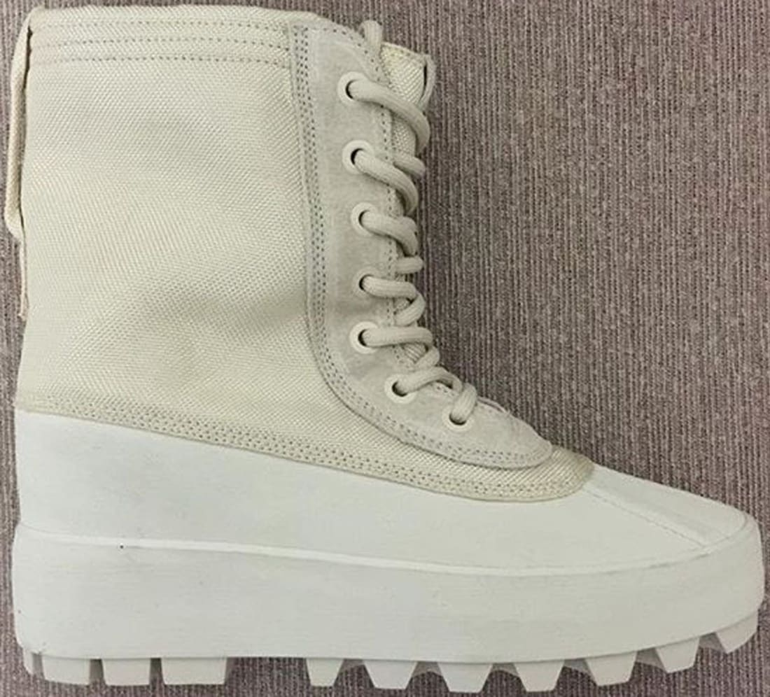 575d8ee93d13f Adidas · adidas Yeezy · adidas Yeezy 950