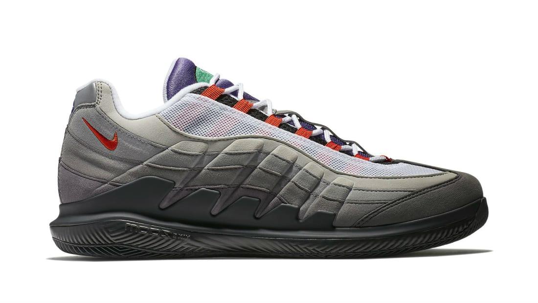 f43a1856dbe6 NikeCourt Vapor RF X Air Max 95