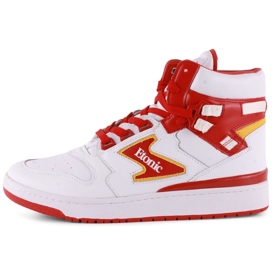 Etonic The Dream 1  e7c75dda9cf6
