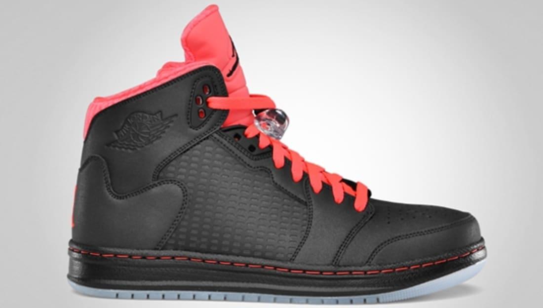 Jordan · Jordan Lifestyle · Jordan Prime 5 025e454d9aab