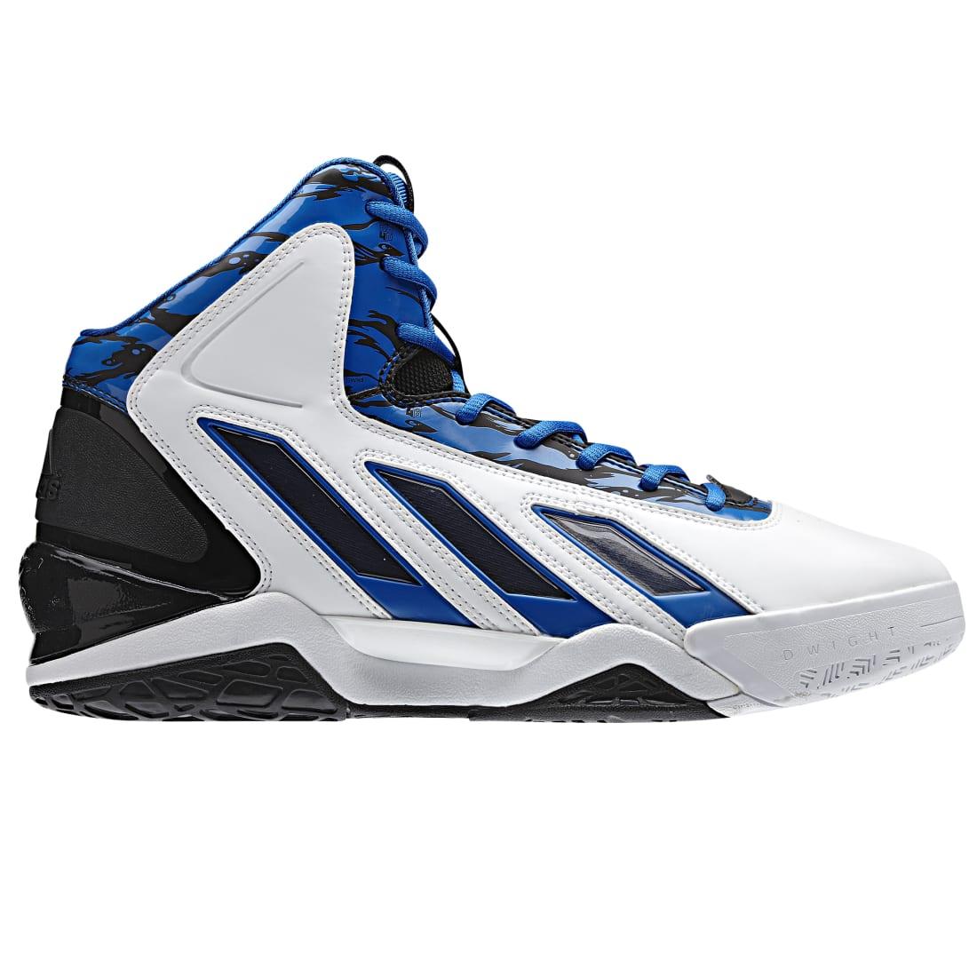 adidas adiPower Howard 3   Adidas