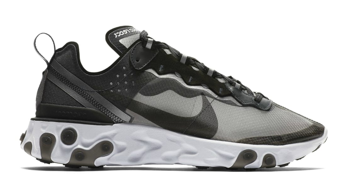 785519e0ea954 Nike · Nike Running · Nike React Element 87