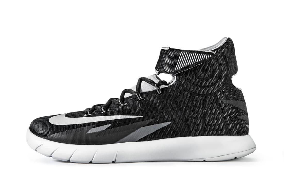 Nike Zoom HyperRev   Nike   Sole Collector