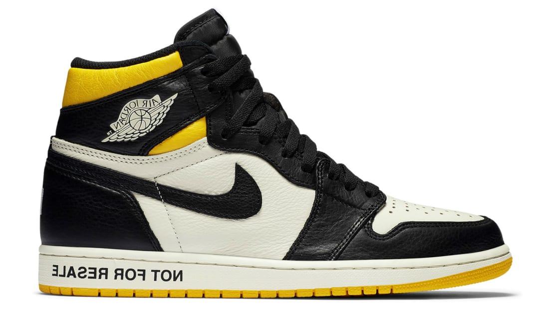 20f37785848 Air Jordan 1 High OG